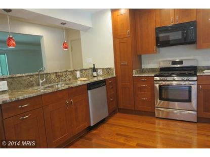 11605 VANTAGE HILL RD #11C Reston, VA MLS# FX8391046