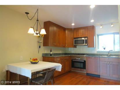 11612 VANTAGE HILL RD #11B, Reston, VA