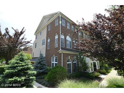 12434A LIBERTY BRIDGE RD #306A Fairfax, VA MLS# FX8392285