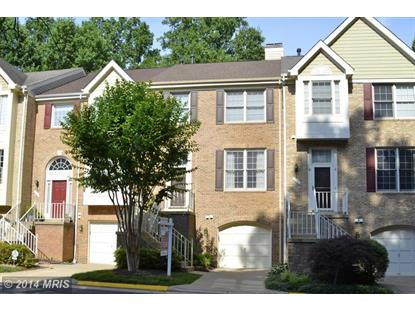 11435 HERITAGE OAK CT Reston, VA MLS# FX8393672