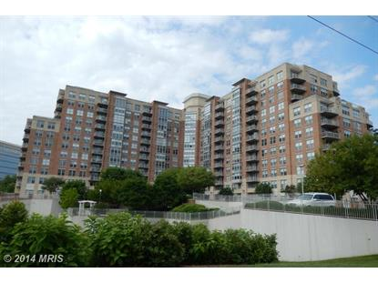 11800 SUNSET HILLS RD #720 Reston, VA MLS# FX8393959