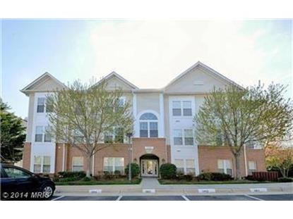 1519 NORTH POINT DR #302 Reston, VA MLS# FX8394027