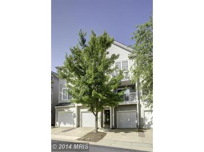 12857 FAIR BRIAR LN Fairfax, VA MLS# FX8395646