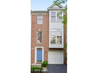 11603 FAIRFAX COMMONS DR Fairfax, VA MLS# FX8395749