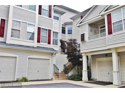 11408 GATE HILL PL #123, Reston, VA