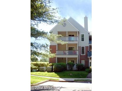 12165 PENDERVIEW TER #1037 Fairfax, VA MLS# FX8396738