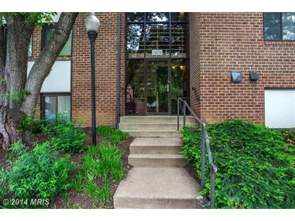 1404 NORTHGATE SQ #12 Reston, VA MLS# FX8396866