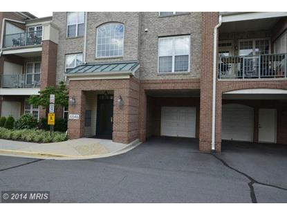 12165 ABINGTON HALL PL #303 Reston, VA MLS# FX8397221
