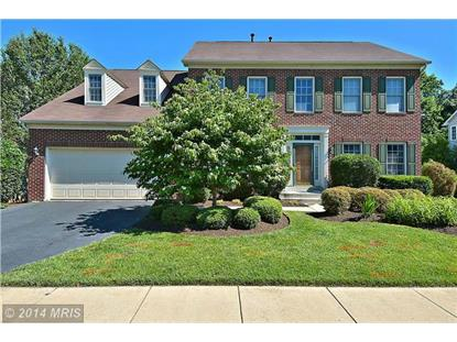 14080 EAGLE CHASE CIR Chantilly, VA MLS# FX8398997