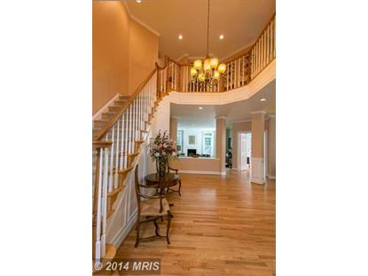 11311 CHAPEL RD Fairfax Station, VA MLS# FX8399974