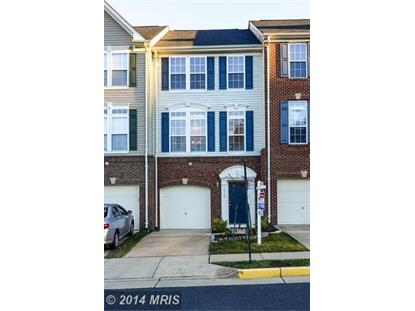 2912 HUNTINGTON GROVE SQ Alexandria, VA MLS# FX8401102
