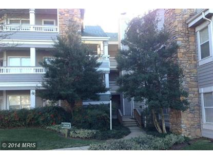13058 AUTUMN WOODS WAY #104 Fairfax, VA MLS# FX8401404