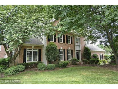 11187 LONGWOOD GROVE DR Reston, VA MLS# FX8401616