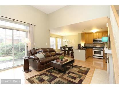 11864 BRETON CT #14A Reston, VA MLS# FX8401758