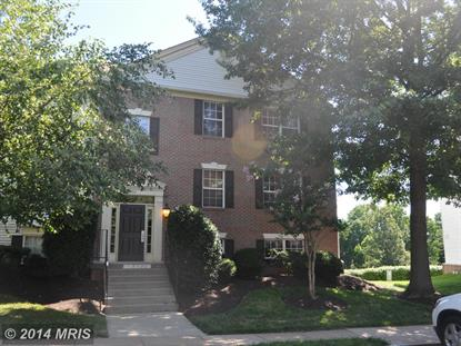 12100 GREENWAY CT #102 Fairfax, VA MLS# FX8402339