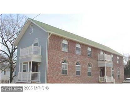 3003 PRESTON AVE Alexandria, VA MLS# FX8402727