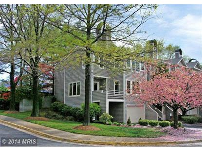 1924 LAKEPORT WAY Reston, VA MLS# FX8402770