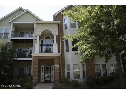 4137 FOUNTAINSIDE LN #B203 Fairfax, VA MLS# FX8402893