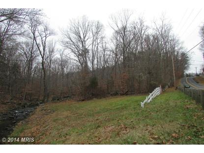 12100 POPES HEAD RD Fairfax, VA MLS# FX8403694