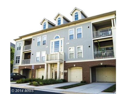 11314 WESTBROOK MILL LN #202 Fairfax, VA MLS# FX8406562