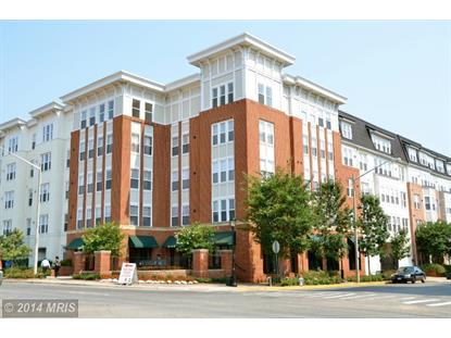 2655 PROSPERITY AVE #312 Fairfax, VA MLS# FX8406564