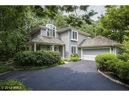 1591 REGATTA LN Reston, VA MLS# FX8407497