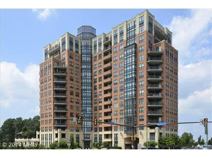 1830 FOUNTAIN DR #203 Reston, VA MLS# FX8407686