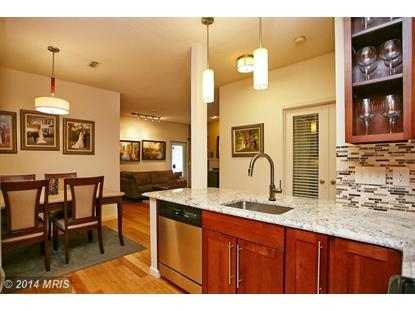12012 TALIESIN PL #16 Reston, VA MLS# FX8407778