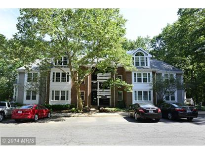 11118 BEAVER TRAIL CT #11118 Reston, VA MLS# FX8408062
