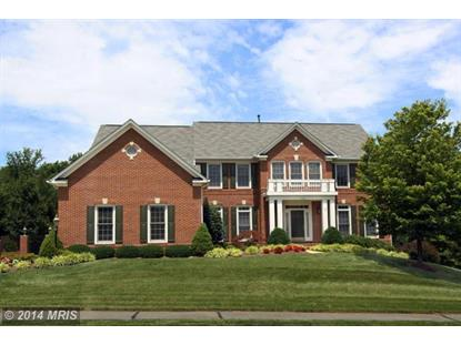 11284 STONES THROW DR Reston, VA MLS# FX8408153