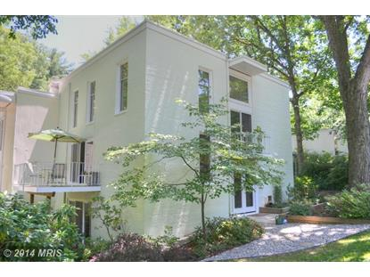 1688 WAINWRIGHT DR Reston, VA MLS# FX8408436