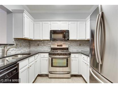 12016 TALIESIN PL #24 Reston, VA MLS# FX8409184