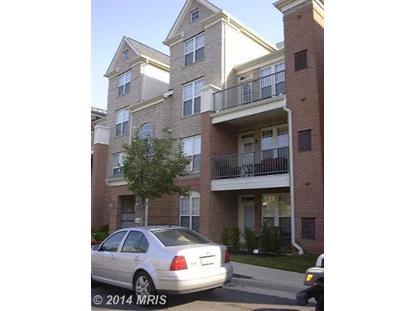 12180 ABINGTON HALL PL #304 Reston, VA MLS# FX8410088