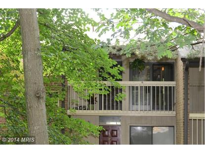 1584 MOORINGS DR #21C Reston, VA MLS# FX8412028