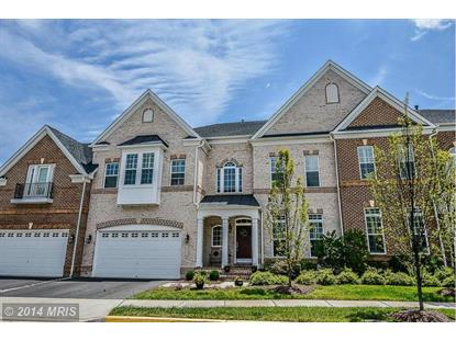 3883 BILLBERRY DR Fairfax, VA MLS# FX8412123
