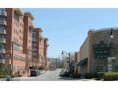 4480 MARKET COMMONS DR #506 Fairfax, VA MLS# FX8412611