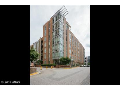 12025 NEW DOMINION PKWY #409 Reston, VA MLS# FX8412705
