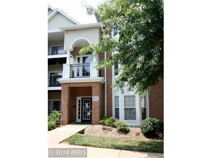 4137 FOUNTAINSIDE LN #B001 Fairfax, VA MLS# FX8413049
