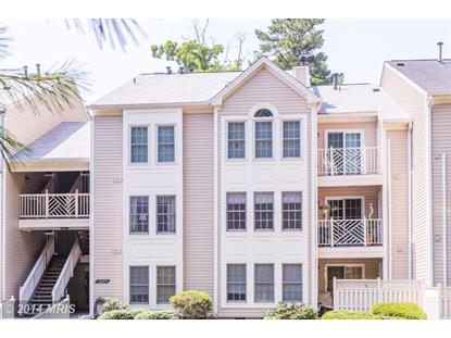12229 FAIRFIELD HOUSE DR #206A Fairfax, VA MLS# FX8413114