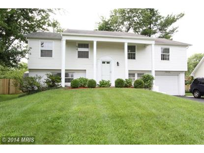 13115 PENNERVIEW LN Fairfax, VA MLS# FX8414122