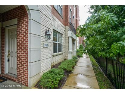 12410A LIBERTY BRIDGE RD #A Fairfax, VA MLS# FX8414186