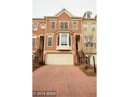 7004 EASTERN RED CEDAR LN McLean, VA MLS# FX8414531