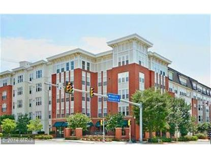 2665 PROSPERITY AVE #11 Fairfax, VA MLS# FX8415129