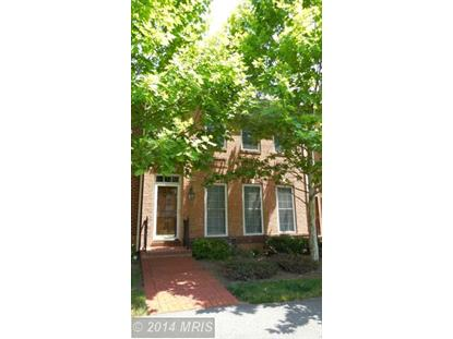8014 RESERVE WAY Vienna, VA MLS# FX8417181