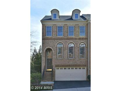 12453 BLISSFUL VALLEY DR Fairfax, VA MLS# FX8419086