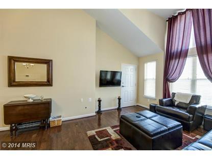 1855 STRATFORD PARK PL #408 Reston, VA MLS# FX8419889