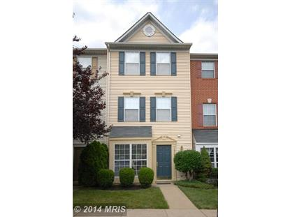13106 SHADOWBROOK LN Fairfax, VA MLS# FX8420083