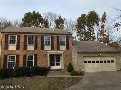 1500 COAT RIDGE RD Herndon, VA MLS# FX8421807
