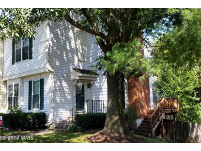 Address not provided Fairfax, VA MLS# FX8421873