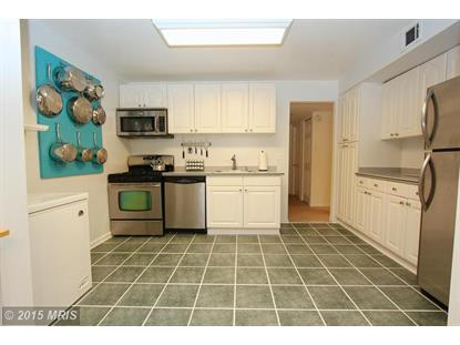 1641 PARKCREST CIR #301 Reston, VA MLS# FX8424250